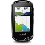 Garmin Oregon 700 PRO - Ruční GPS navigace