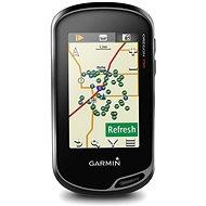Garmin Oregon 750 PRO - Ruční GPS navigace