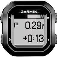 Garmin Edge 20 - Cyklocomputer