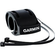 Garmin bike mount kit for sports and outdoor watches - Bike Holder