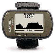 Garmin Foretrex 401 - Ruční GPS navigace