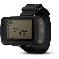 Garmin Foretrex 601 - Ruční GPS navigace