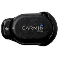 Garmin Tempe - Sportovní senzor