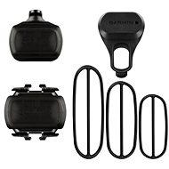 Garmin pro snímání rychlosti kola a kadence šlapání - Senzor