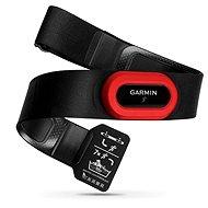 Garmin HRM-Run2 - Chest Strap