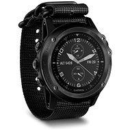 Garmin Tactix Bravo - Chytré hodinky