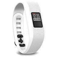 Garmin vivofit3 White (L) - Fitness náramek