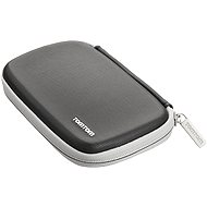 "TomTom Classic Carry Case (4/5"") - Pouzdro"