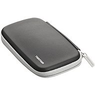 "TomTom Classic Carry Case (6"") - Pouzdro"