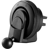 TomTom držák do ventilační mřížky pasivní (Universal) v3 - Držák