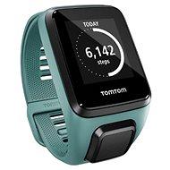 TomTom Spark 3 aqua S - Sporttester