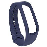 TomTom Belt Touch Fitness Tracker indigo L - Řemínek