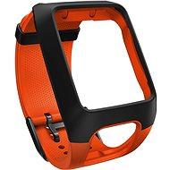 TomTom Belt Adventurer oranžový - Řemínek