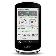 Garmin Edge 1030 PRO Bundle - Cyklonavigace
