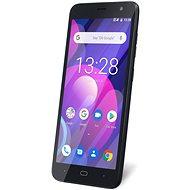 myPhone Fun 7 LTE modrá - Mobilní telefon