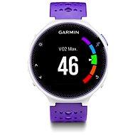 Garmin Forerunner 230 Purple - Sporttester
