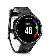 Garmin Forerunner 235 Optic Grey - Sporttester