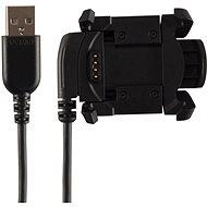 Garmin pro Fenix 3, Quatix 3, D2 Bravo, Bravo Tactix - Datový kabel