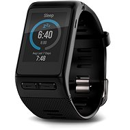 Garmin vivoactive Optic (XL) - Fitness náramek