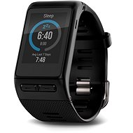 Garmin vivoactive Optic (L) - Fitness náramek