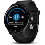 Garmin vívoactive 3 Music - Chytré hodinky