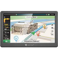 NAVITEL E700 Lifetime - GPS Navigation