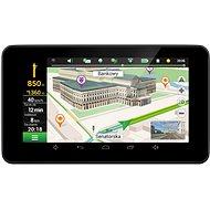 NAVITEL RE900 Lifetime - GPS navigace