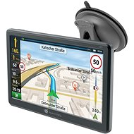 NAVITEL E707 Magnetic - GPS navigace