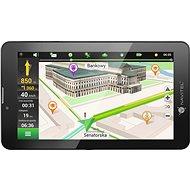 NAVITEL T700 3G Lifetime - Tablet