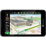NAVITEL T757 LTE Navi - GPS Navigation