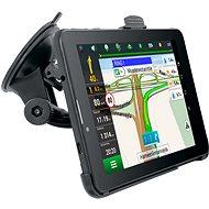 NAVITEL T505 PRO - GPS navigace