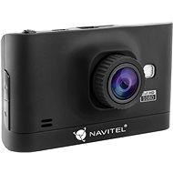 NAVITEL R400 - Kamera do auta