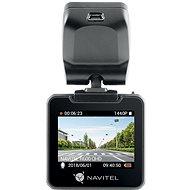 NAVITEL R600 Quad HD - Kamera do auta
