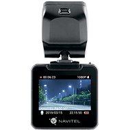 NAVITEL R650 NV - Kamera do auta