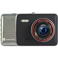 NAVITEL R800 - Kamera do auta