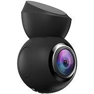 NAVITEL R1000 - Záznamová kamera do auta