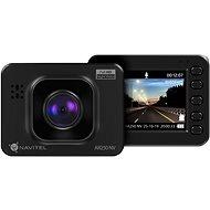 NAVITEL AR250 NV (noční vidění) - Kamera do auta