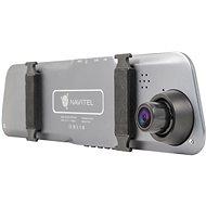 NAVITEL MR155 NV (noční vidění)