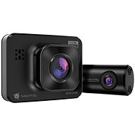 NAVITEL RC2 Dual - Kamera do auta
