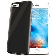 CELLY GELSKIN801BK pro iPhone 7/8 Plus černé - Ochranný kryt
