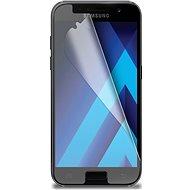 CELLY Perfetto pro Samsung Galaxy A5 (2017) - Ochranná fólie