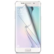CELLY Perfetto pro Samsung Galaxy S8 - Ochranná fólie