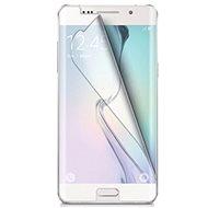 CELLY Perfetto pro Samsung Galaxy S8+ - Ochranná fólie
