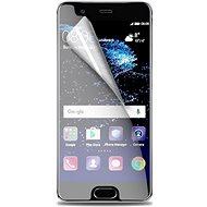 CELLY Perfetto pro Huawei P10 - Ochranná fólie