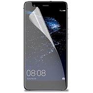 CELLY Perfetto pro Huawei P10 Lite - Ochranná fólie