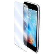 CELLY GLASS pro iPhone 7