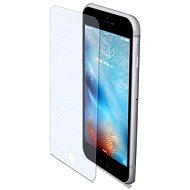 CELLY GLASS pro iPhone 7/8 matné - Ochranné sklo