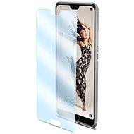 CELLY Glass antiblueray pro Huawei P20 Pro - Ochranné sklo