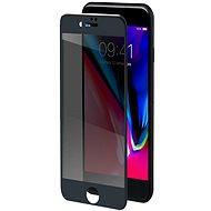 CELLY Privacy 3D pro Apple iPhone 6/6S/7/8 černé