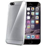 CELLY THINIPH6P čiré - Pouzdro na mobilní telefon